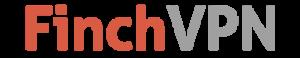 FinchVPN