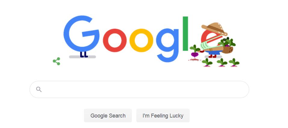 使用免费VPN打开谷歌